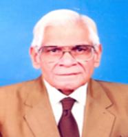 Profile image of Shastry, Dr. Sishta Venkata Seetharama