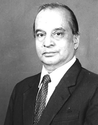 Profile image of Vijayaraghavan, Prof. Ramanuja