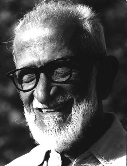Profile image of Ali, Dr Moizuddin Abdul Salim