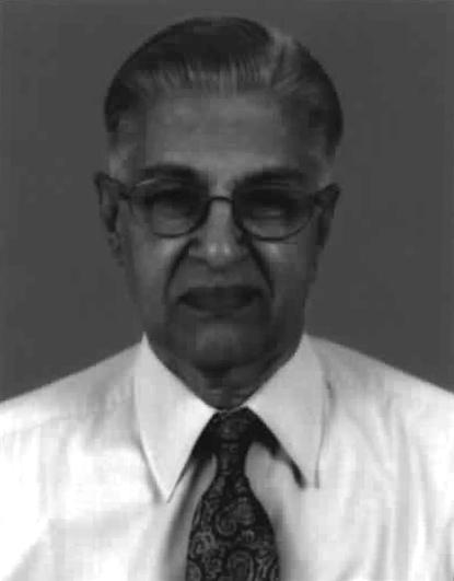 Profile image of Ananthakrishnan, Prof. Taracad Narayanan