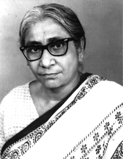 Profile image of Chatterjee, Prof. Asima