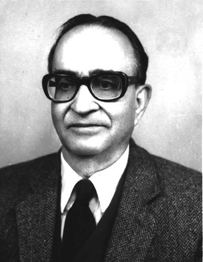 Profile image of Dhar, Dr Moti Lal