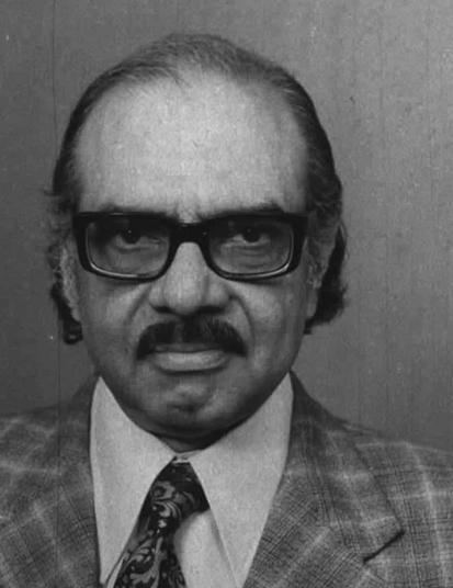 Profile image of Divatia, Dr Ajay Shrinivas