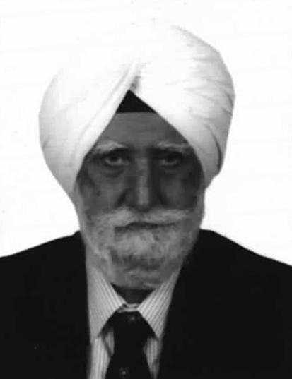Profile image of Grewal, Dr Ripdaman Singh