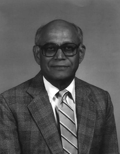Profile image of Joshi, Dr Balawant Shankar
