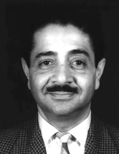 Profile image of Jussawalla, Dr Darab Jehangir