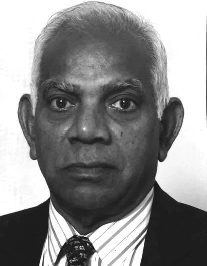 Profile image of Kondal Rao, Dr Nidamarty