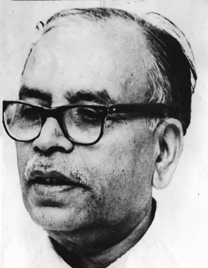 Profile image of Kothari, Dr Daulat Singh
