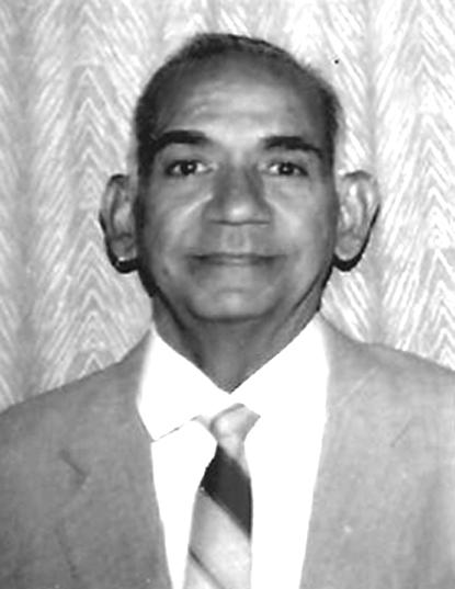 Profile image of Krishnamachari, Dr Samavedam Laxmi Narasimha Gopala