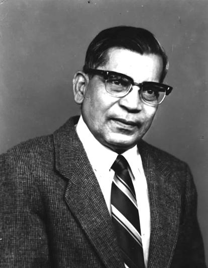 Profile image of Kundu, Prof. Dhirendra Nath