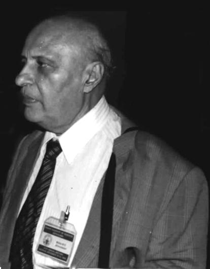 Profile image of Mehta, Dr Madhukar Kapilrai