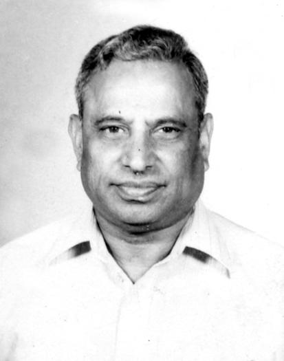 Profile image of Murty, Dr Bhyravabhotla Radhakrishna