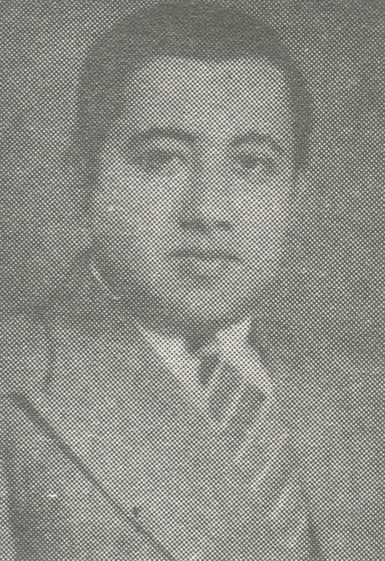 Profile image of Nayar, Dr Krishnapillai Karunakaran