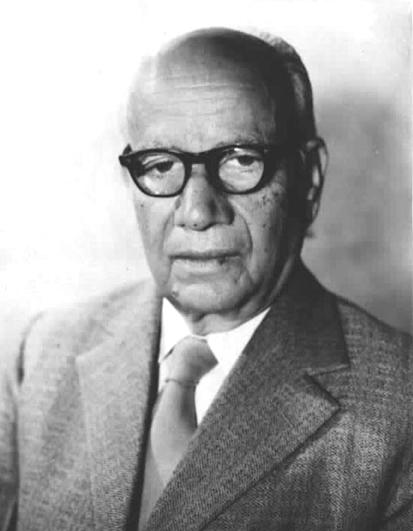 Profile image of Pal, Dr Benjamin Peary