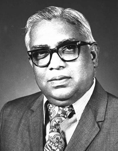 Profile image of Patel, Prof. Ambalal Ranchhodhbhai