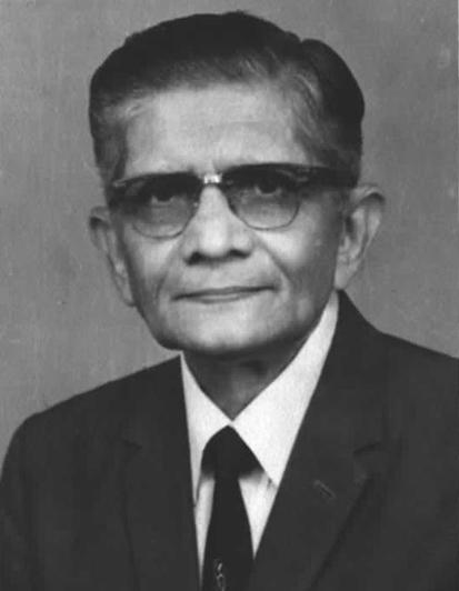 Profile image of Patel, Dr Chunibhai Chhotabhai