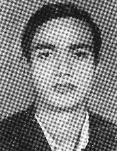 Profile image of Patodi, Dr Vijay Kumar