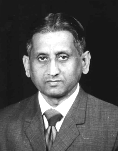 Profile image of Prasad, Dr Malur Ramaswamyiyengar Narasimha