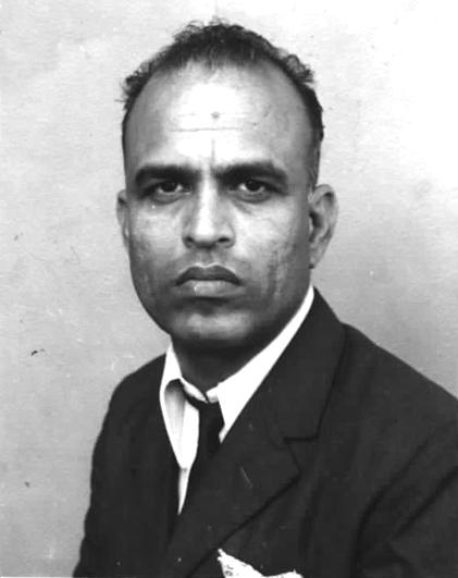 Profile image of Ramachandra, Prof. Kanakanahalli