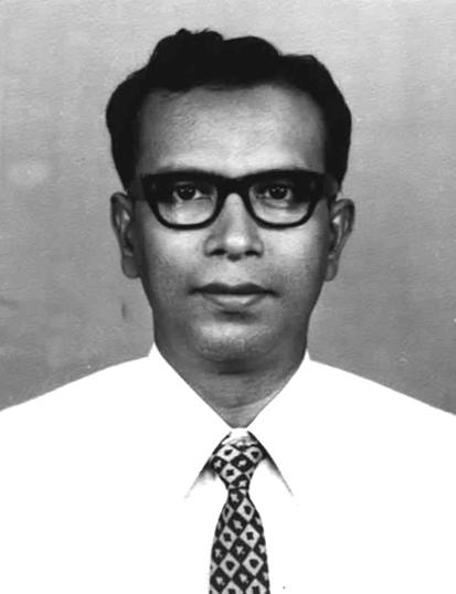Profile image of Saha, Prof. Ajit Kumar
