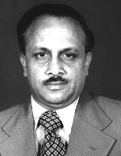 Profile image of Satya Murthy, Dr Nivarthi Suryanarayana