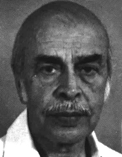 Profile image of Shankar, Dr Jagdish
