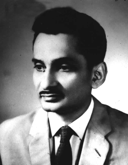Profile image of Sharma, Prof. Arun Kumar