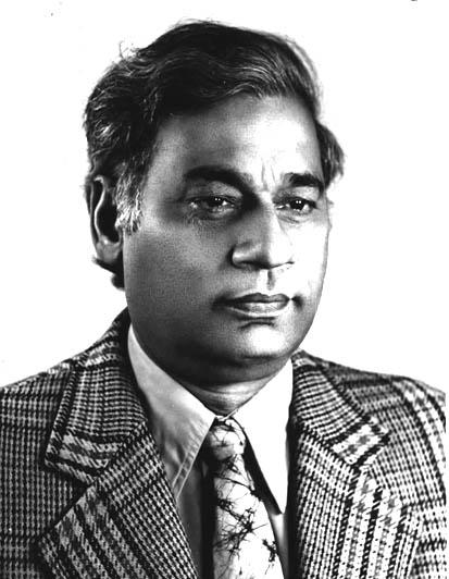Profile image of Singh, Prof. Udai Narain