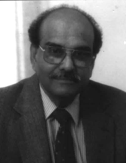 Profile image of Thomas, Dr Joseph