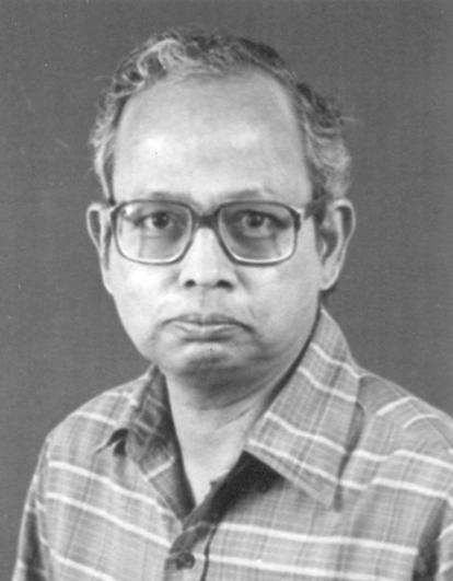 Profile image of Venkataraman, Prof. Balu