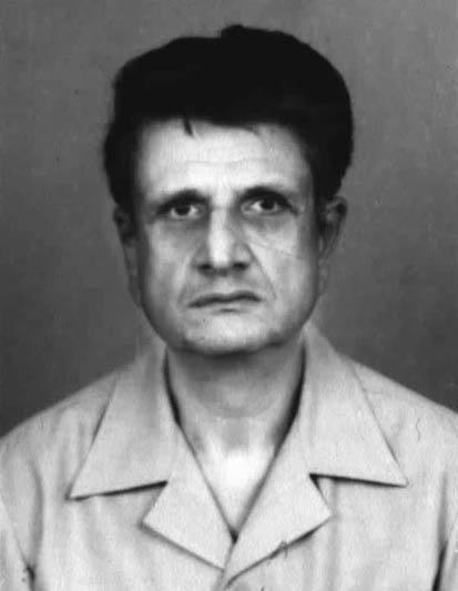 Profile image of Gharda, Dr Keki Hormusji