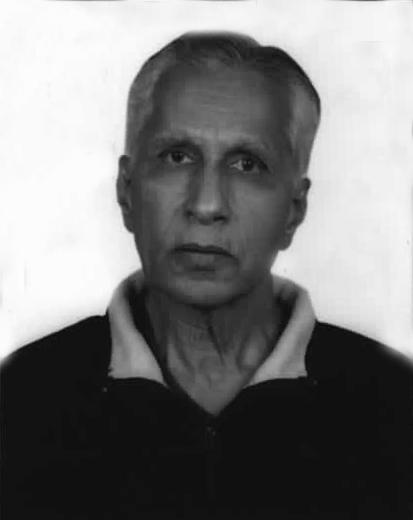 Profile image of Kasturi, Prof. Tirumalai Rangachar