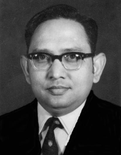 Profile image of Aswathanarayana, Prof. Uppugunduri