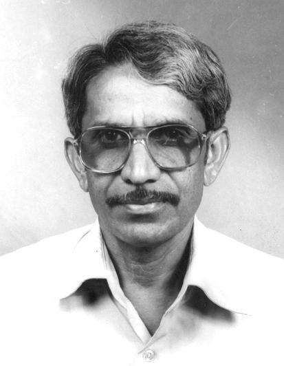 Profile image of Barnabas, Dr John