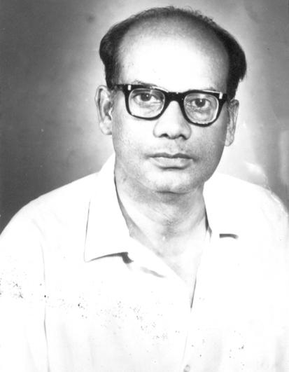 Profile image of Burma, Prof. Debi Prosad