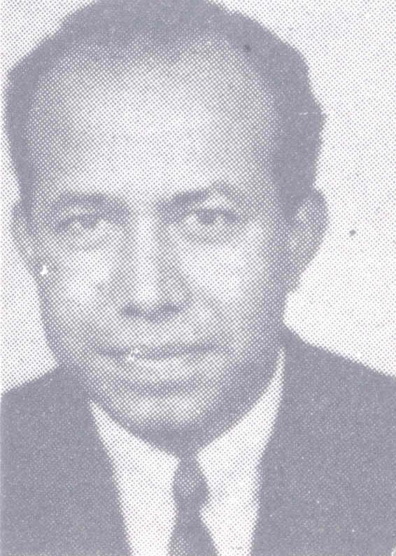 Profile image of Devaprabhakara, Dr Devadas