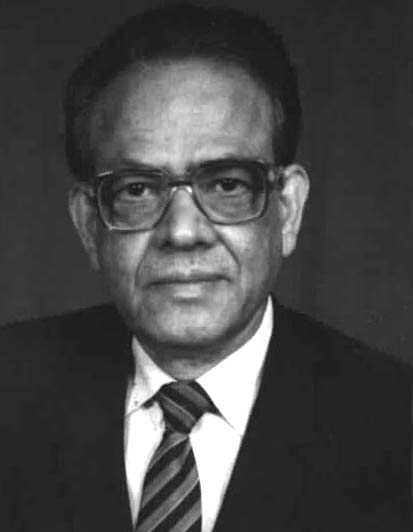 Profile image of Ghatak, Prof. Usha Ranjan