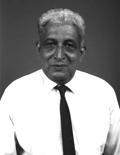 Profile image of Jacob, Prof. Tazhuthaveetil Mathai