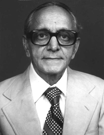 Profile image of Lakhanpal, Dr Rajendra Nath