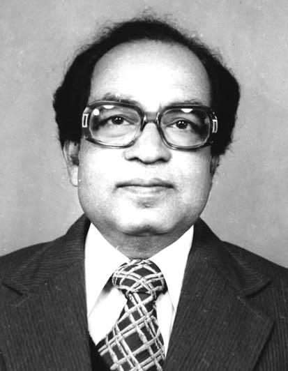 Profile image of Nasipuri, Prof. Dhanonjoy
