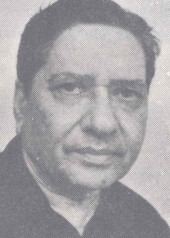 Profile image of Pandit, Prof. Lalit Kumar