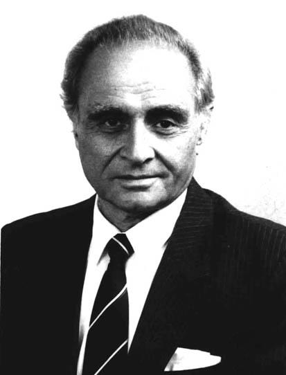 Profile image of Qasim, Dr Syed Zahoor