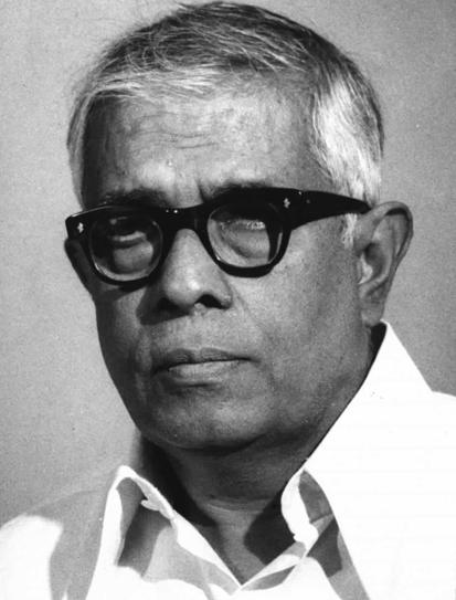 Profile image of Ganguly, Dr Anil Kumar