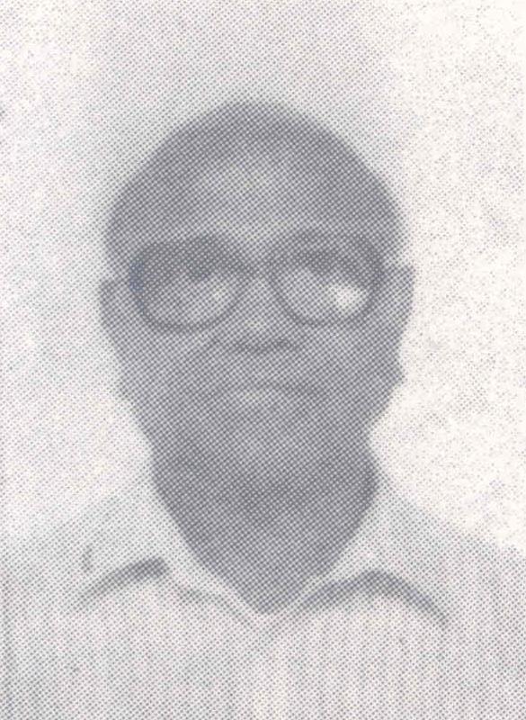 Profile image of Goel, Prof. Paramatma Saran
