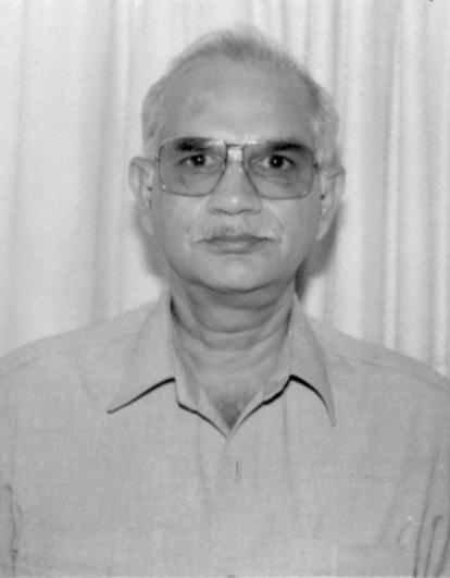 Profile image of Kapur, Prof. Ravinder Lal