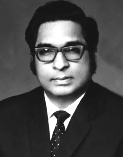 Profile image of Nair, Prof. Narayana Balakrishnan