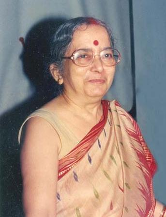 Profile image of Sharma, Prof. Archana