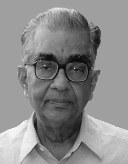 Profile image of Vishveshwara, Prof. C V