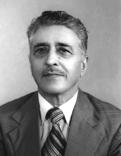 Profile image of Awasthi, Dr Dharani Dhar