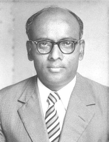 Profile image of Kempanna, Dr Chokkappa